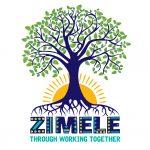 Zimele Project: Launch